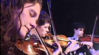 The Pretenders - 2000 Miles - 1995 (Better Graphics & Audio)