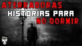 Descargar Mp3 De Historias De Miedo Reales Gratis Buentemaorg