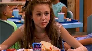 Смотри Сериалы Disney Все Серии Подряд - Ханна Монтана - Сезон 1 Серии 1,2,3 l Сериал Disney