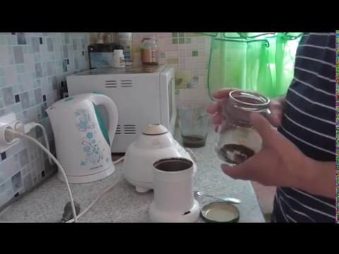 Как помогает при диабете 2 типа монастырский чай
