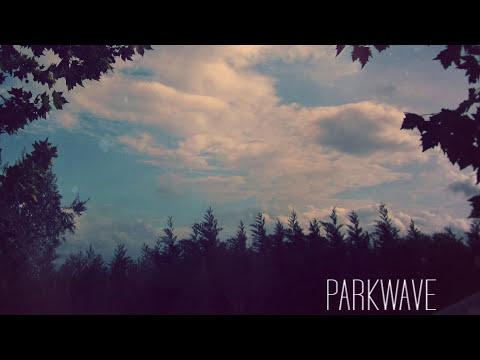 Parkwave – Inside: Music