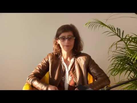 Vidéo sur Rupture conventionnelle et conflit – Vidéo