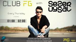 Sezer Uysal Aka Spennu @ Radio FG 93.7 (14.03.2013)