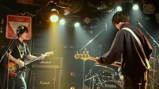 merimeriyeah-あなたと旅する東京都
