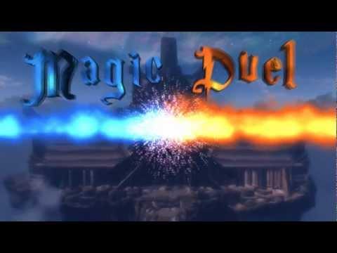 Фильм драконы и магия