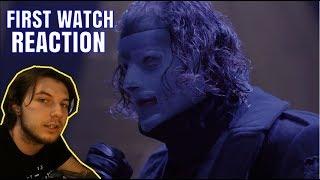 The House of Masks - मुफ्त ऑनलाइन वीडियो