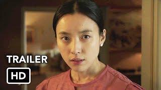 Trailer #1 VO