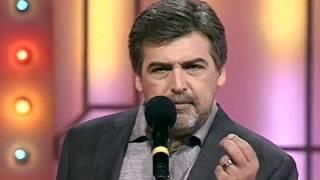 Андрей Пастушный - Любите ЖЕНЩИНУ! С праздником 8.марта!