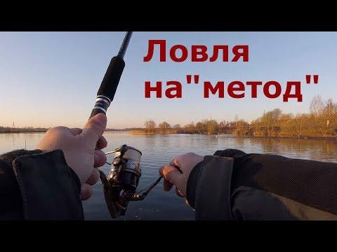 Video youtybe idOxMq1LtUTDE