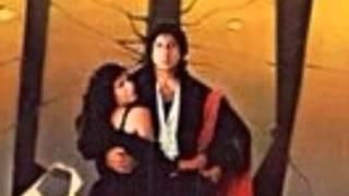 Ek Doosre Se Karte Hain Pyaar Hum [Full Song] (HD) With
