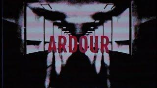 """Maximo Park – """"Ardour"""" (feat. Pauline Murray)"""