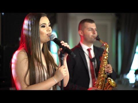 Ana Maria Tomoiaga – Colaj muzica usoara Video