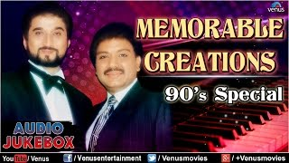 Nadeem-Shravan : Memorable Creations | Best Hindi Songs