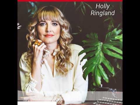 Vidéo de Holly Ringland