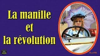 France Gall - 1970 - La manille et la révolution (Version intégrale)