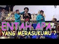 Download Lagu PERCIL CS -  ENTAH APA YANG MERASUKI MARIAM SOTO LAILA Mp3 Free
