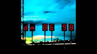 Depeche Mode - It's No Good (CD Version)