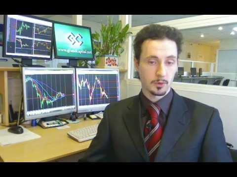 29.03.2013 - Market review