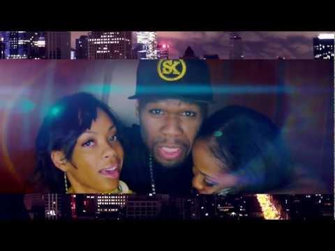 50 Cent Ft. Tony Yayo – I Just Wanna