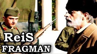 Reis Fragman