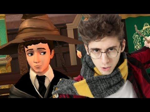Stroynyashkoy nel sesso video