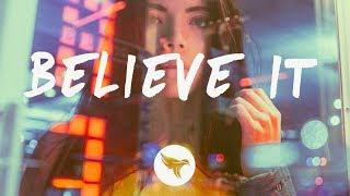 PARTYNEXTDOOR & Rihanna - BELIEVE IT (Lyrics) - YouTube