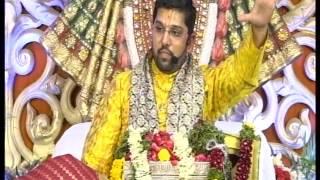 Part 50 of Shrimad Bhagwat Katha by Bhagwatkinkar Pujya ANURAG KRISHNA SHASTRIJI (Kanhaiyaji)