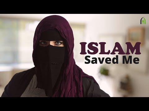 Prostitution-ISLAM Emotional Shocking Convert to Islam Story