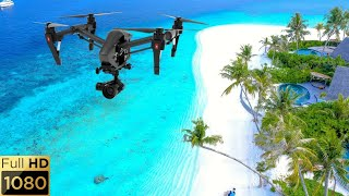 Cinematic Fpv DRONE FOOTAGE- Amazing Nature Scenery ????