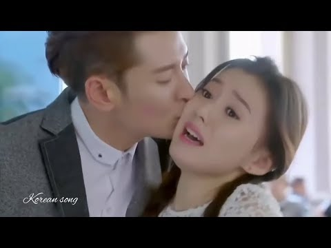 Learn These Chinese Love Story Video Hindi Song Download {Swypeout}