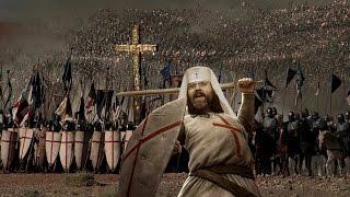 Война униатов против УПЦ: белый клобук - черная душа