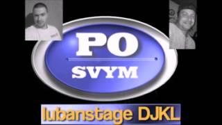 Video Po svym prod. DJKL