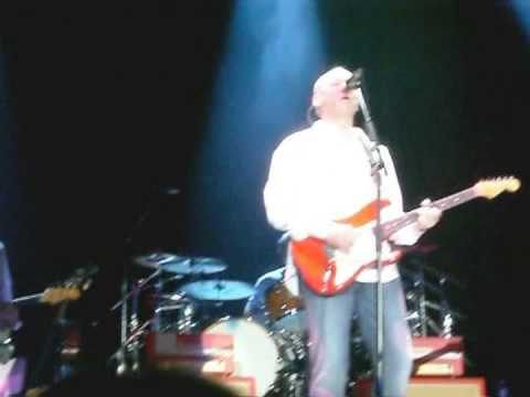 Mark Knopfler - Postcards From Paraguay - Erfurt, 12.04.2008 Mp3
