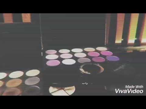My dream job video - ครับ- Songkhla vocational college