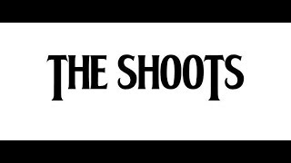 Sons of The Beatles to form band, will be called 'The Shoots'
