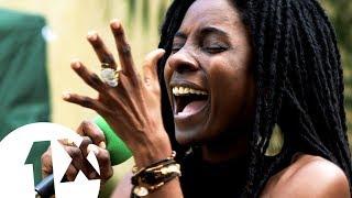 1Xtra In Jamaica   Jah9   Feel Good