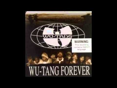 Música As High As Wu-Tang Get