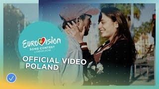 Polonia; Gromee feat. Lukas Meijer - Light me up