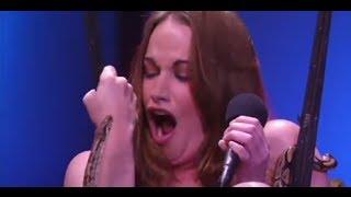 Snake! Swamp 1 | Killer Karaoke