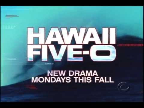 SoFla @HawaiiFive0CBS commercial ft. @DonShaMusic @Sha_Records