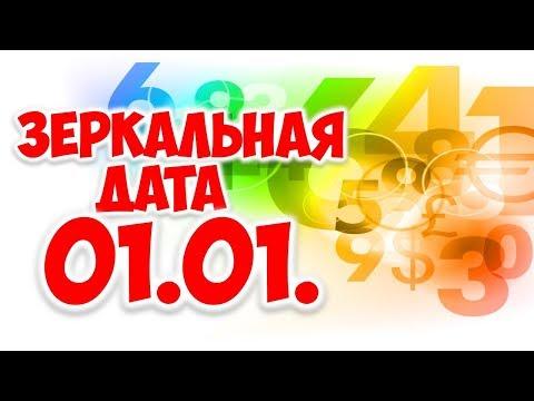 Адреса аптек счастья красноярск