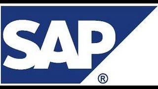 SAP Payroll Review