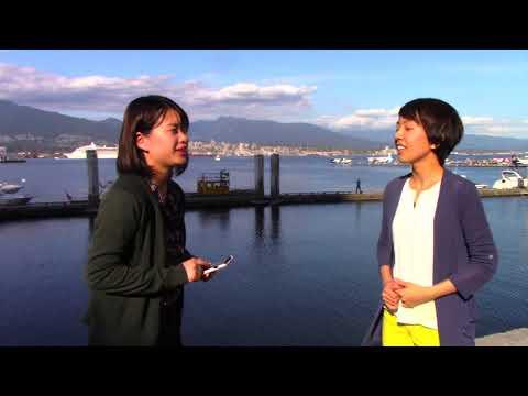 Rediscover Japan Series #26: Ishigaki Island