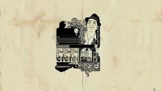 Sven Vath - Steel ( Marco Carola remix )