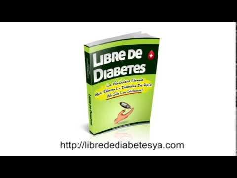 De aloe cura para la diabetes
