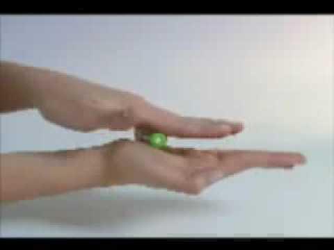 Comprar insulina pena da seringa Lantus SoloSTAR