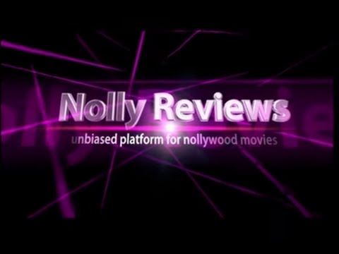 Ifemi Nollywood (Yoruba) Movie Review