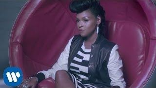Janelle Monáe - PrimeTime ft. Miguel [Official Video] - Video Youtube