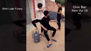 latest funny video 2017   whatsapp video   prank comedy video | Facebook Shares