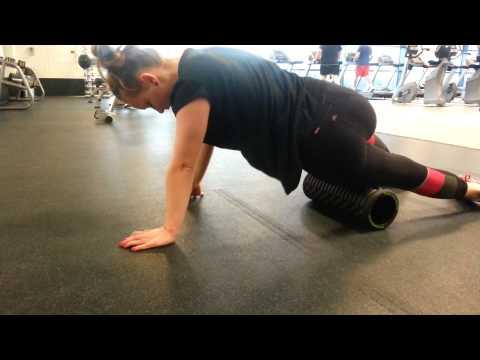 Zapalenie mięśni międzyżebrowych objawy